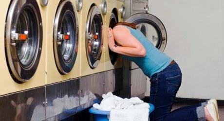 Не знаете почему сломалась стиральная машина?